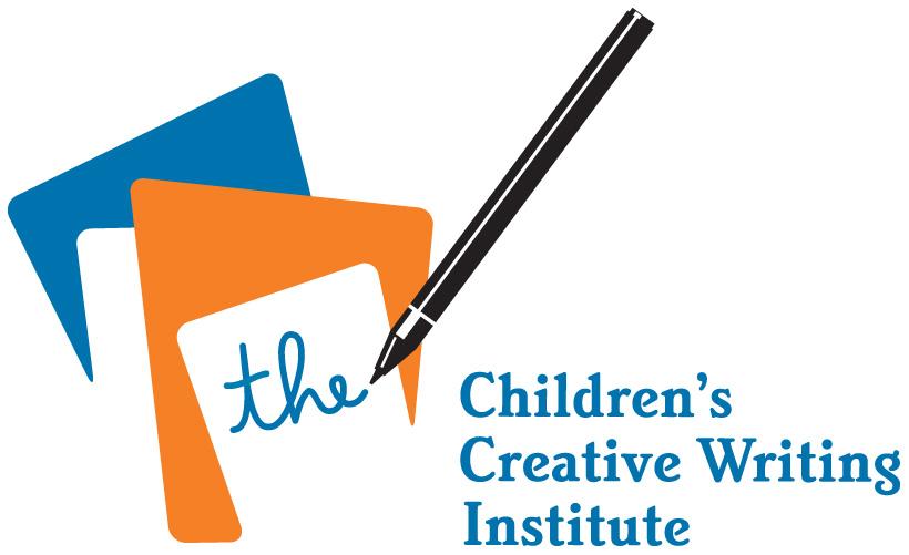 The Children's Creative Writing Institute